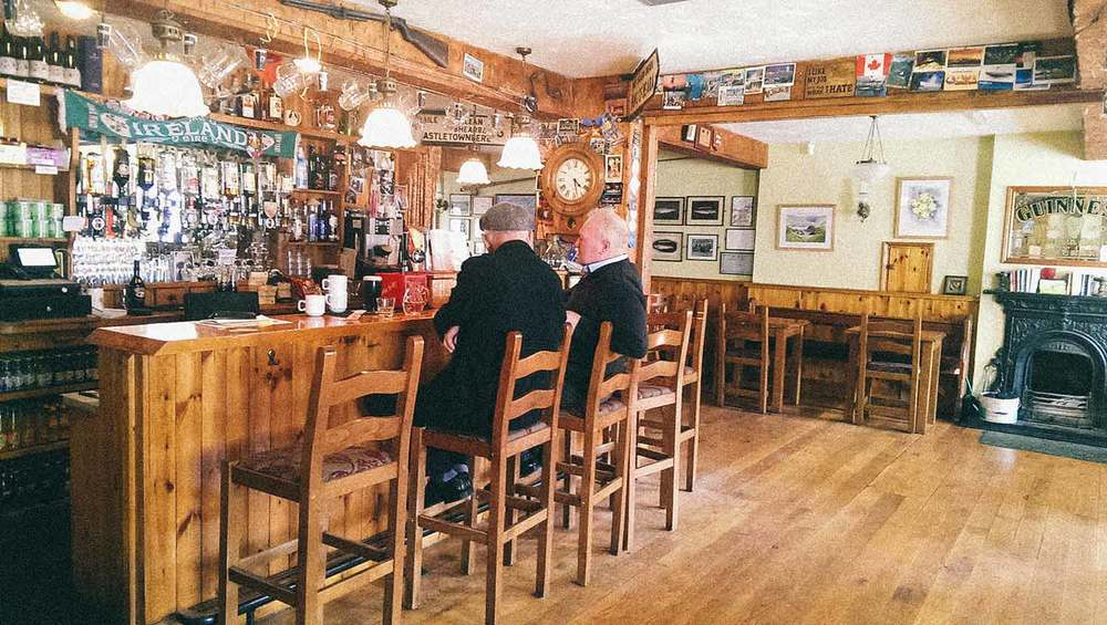 village-inn-inside-ardgroom-west-cork.jpg