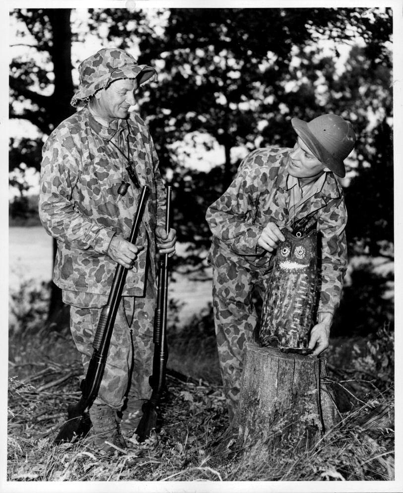 Crow Hunting Camo.jpg