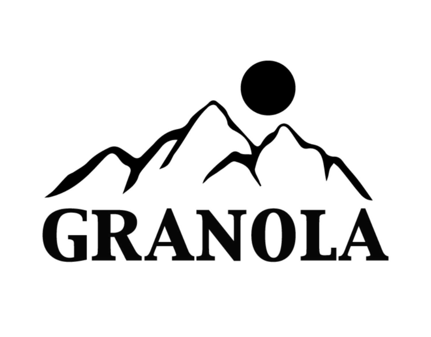 American Made backpacks, bags, and accessories | Granola