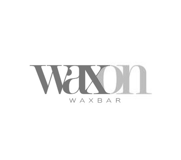 REUNION_WS_LOGOS_WAXON.jpg.jpg