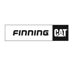 REUNION_WS_LOGOS_Finning-1.jpg