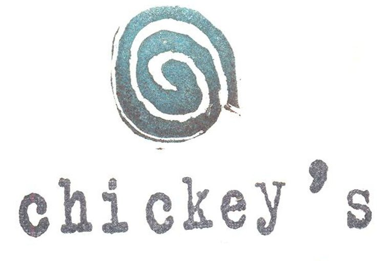 Chickey's Herbals