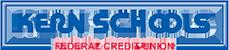 ksfcu logo.png