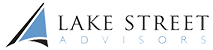 Lake Stree Advisors Logo.png