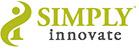 Simply Innovate.jpg