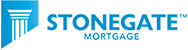 Stonegate Mortgage.jpg