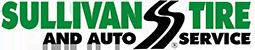 Sullivan_Tire_Logo.png