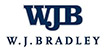 WJ Bradley.jpg