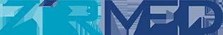 ZirMed logo.png