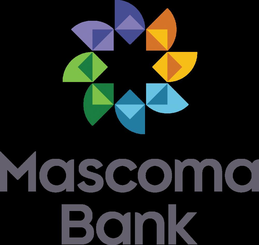 Mascoma_Logo_Vertical_CMYK.PNG