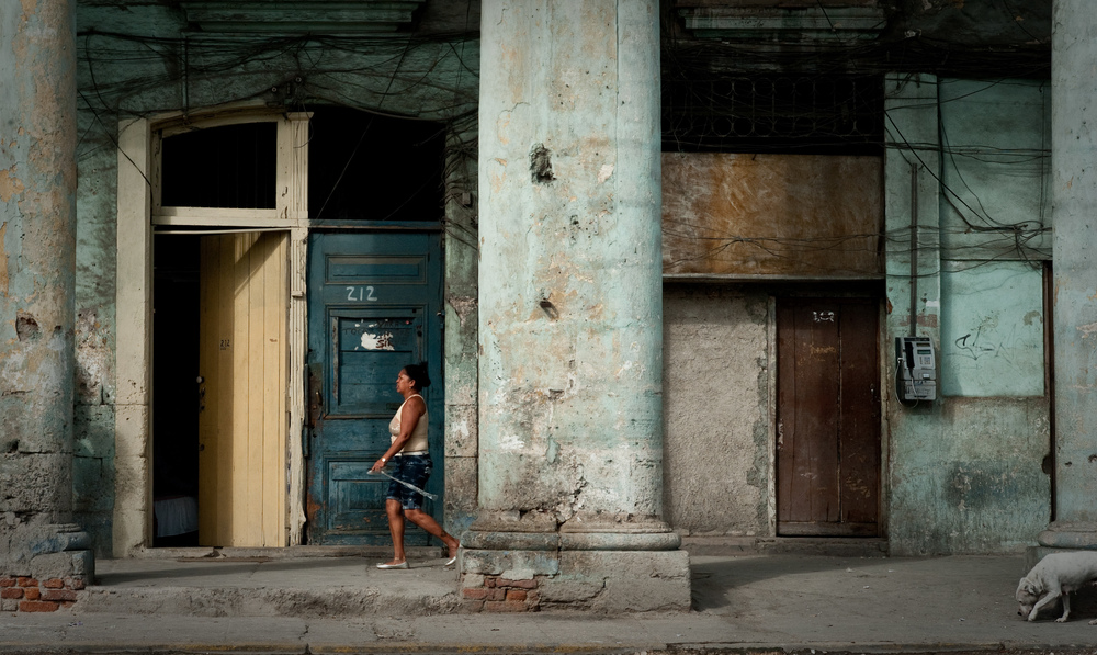 CubaNostalgia-86.jpg