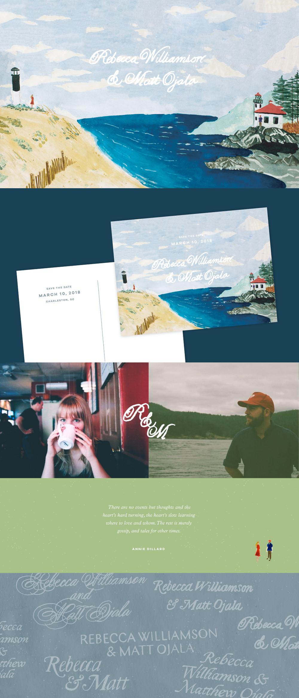 Portfolio_layout_RebeccaMatt.png