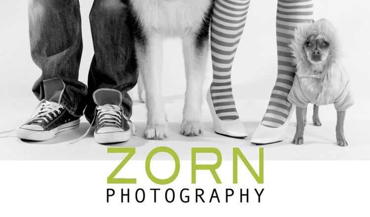 Jody And Zach Zorn Photographers