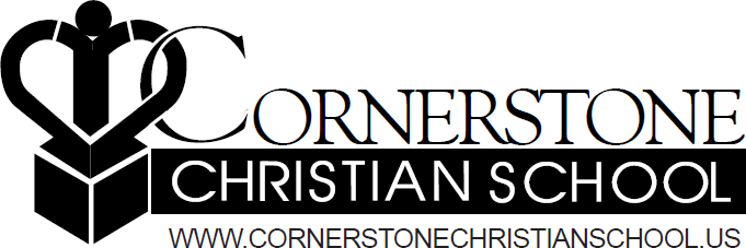 Cornerstone Christian School - Chesapeake, VA