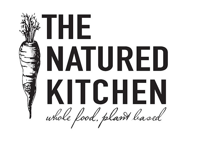 The Natured Kitchen