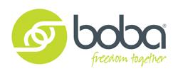 boba_inc.jpg