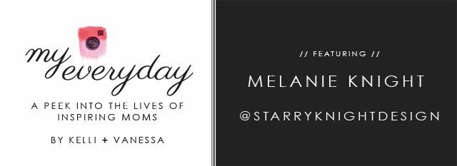 MELANIE+KNIGHT.jpg