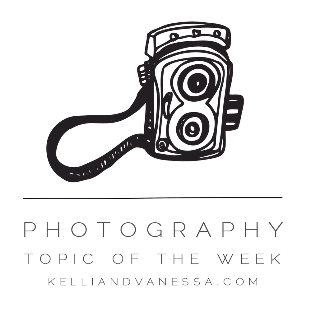KandVphotoseries