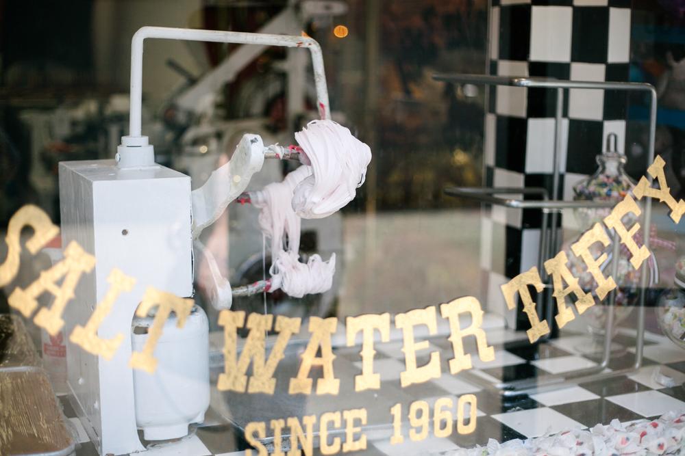 monterrey salt water taffy