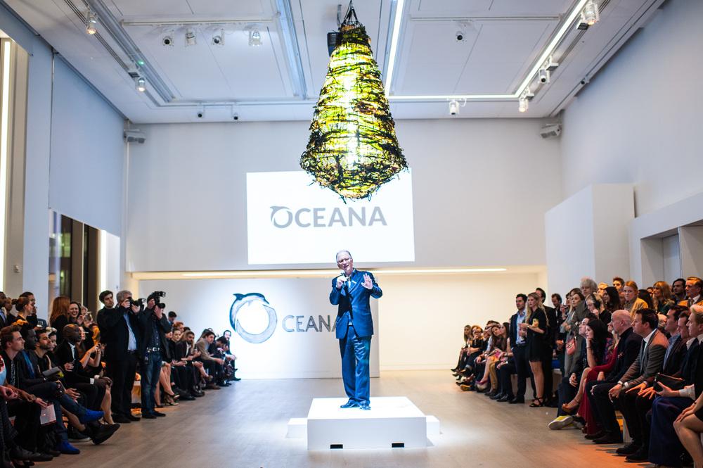 Oceana-40.jpg