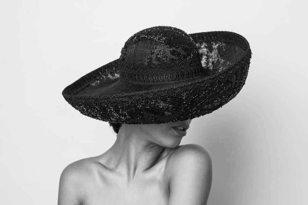 Millinery and Beauty