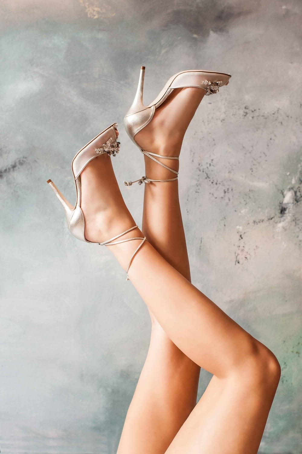 Freya Rose new Legs SM size-5.jpg