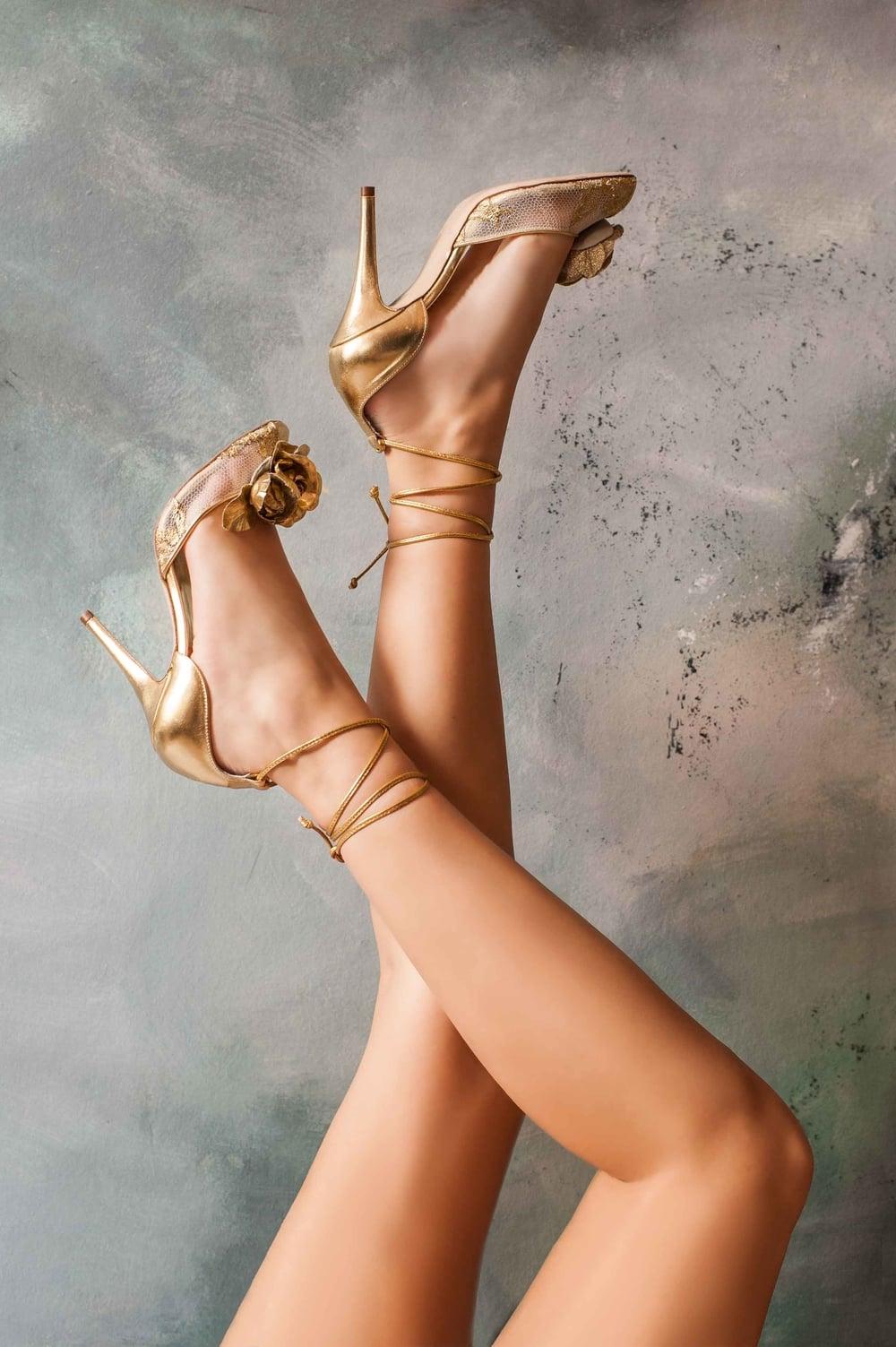 Freya Rose new Legs SM size-8.jpg