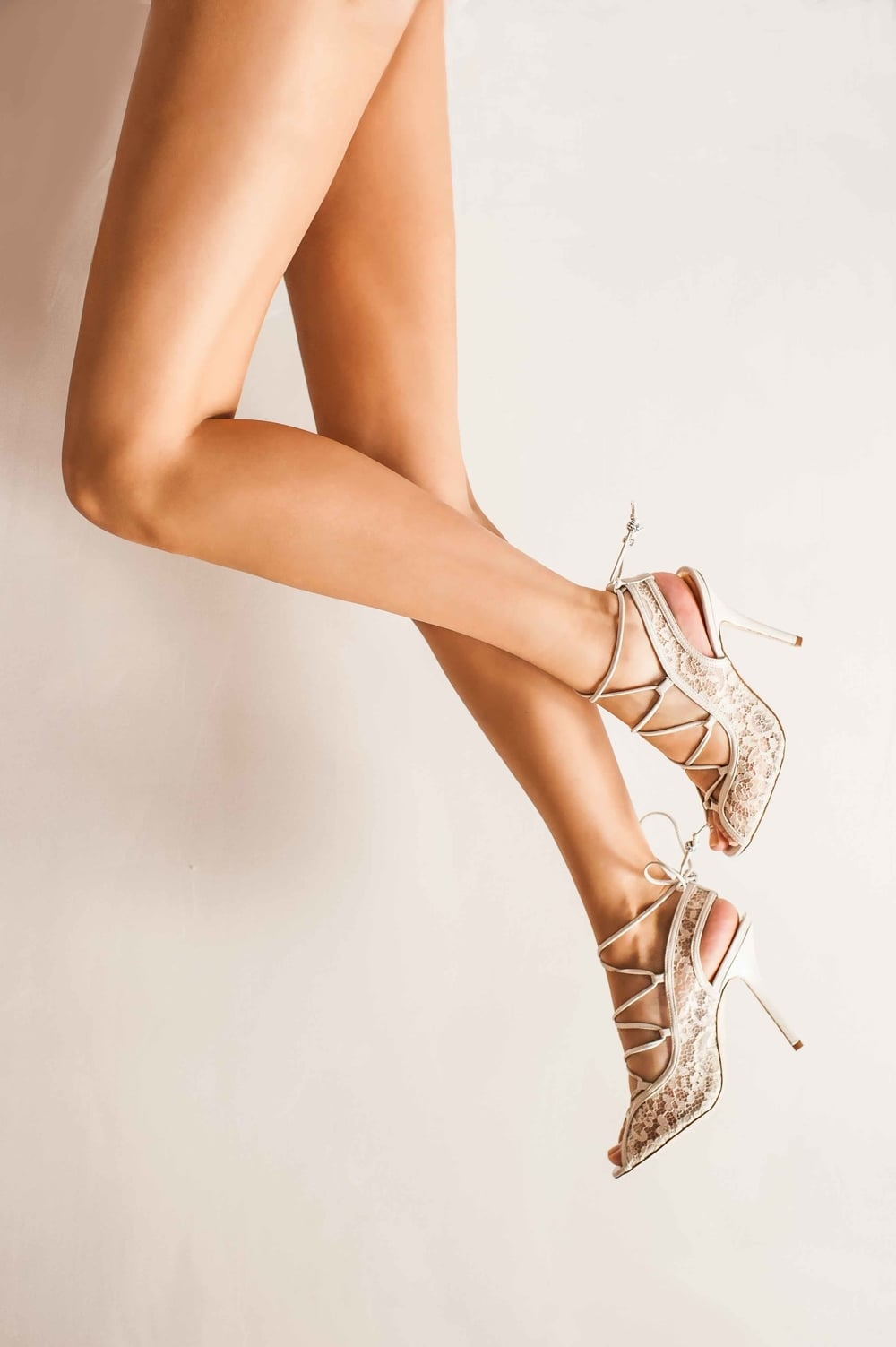 Freya Rose new Legs SM size-10.jpg