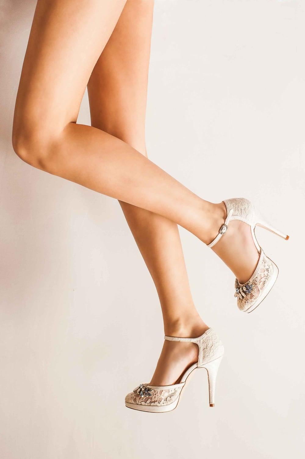 Freya Rose new Legs SM size-11.jpg