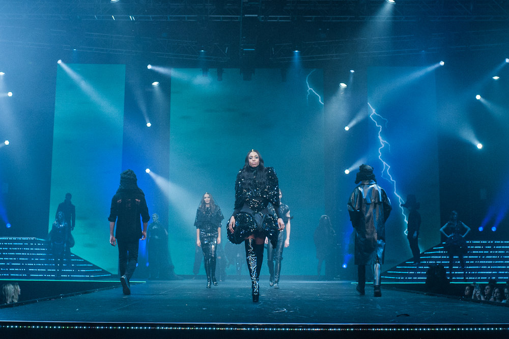 Catwalk Fashion Theatre-41.jpg