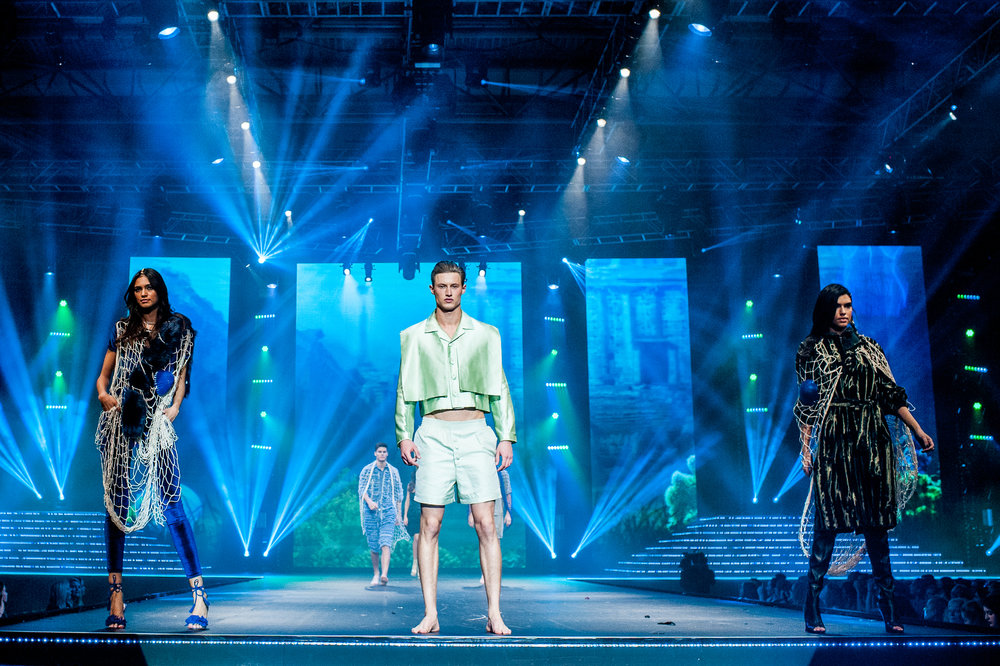 Catwalk Fashion Theatre-72.jpg