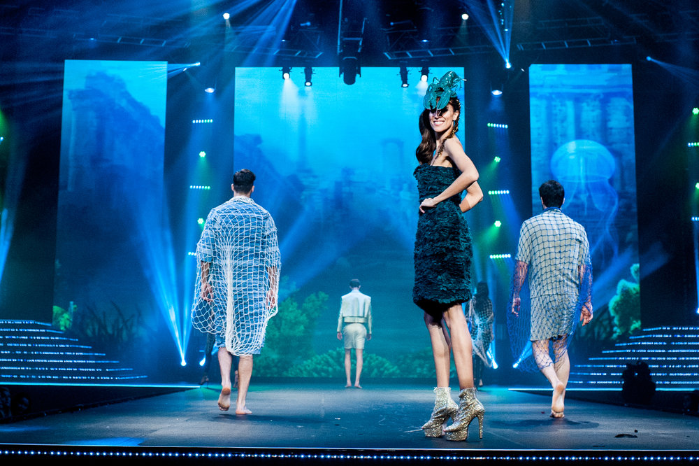 Catwalk Fashion Theatre-74.jpg