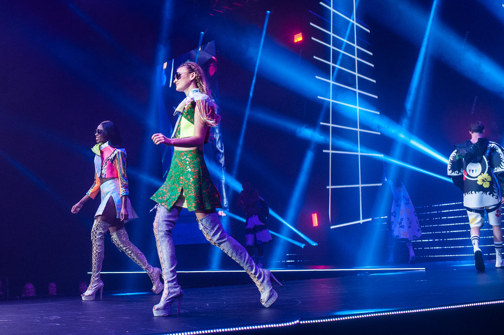 Catwalk Fashion Theatre-77.jpg