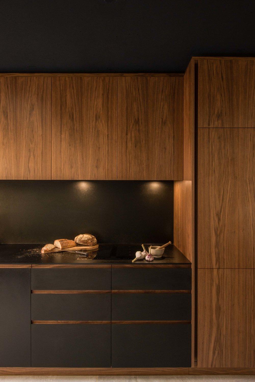JT new Kitchen Edits HR (4 of 28).jpg