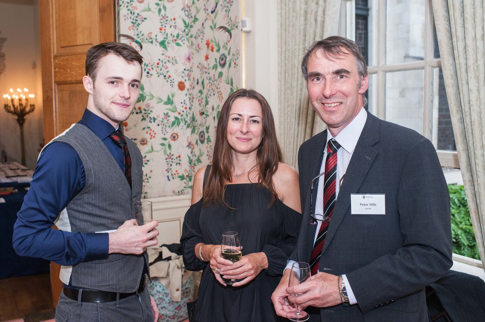 WGS_London Reunion MT_2017_SM (38 of 96).jpg