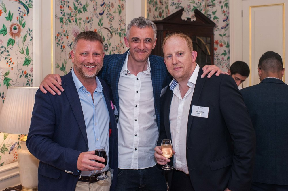 WGS_London Reunion MT_2017_SM (40 of 96).jpg