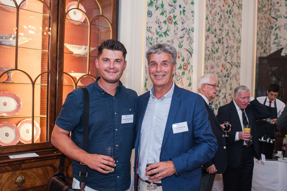 WGS_London Reunion MT_2017_SM (46 of 96).jpg