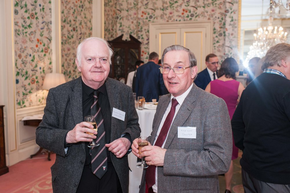 WGS_London Reunion MT_2017_SM (48 of 96).jpg