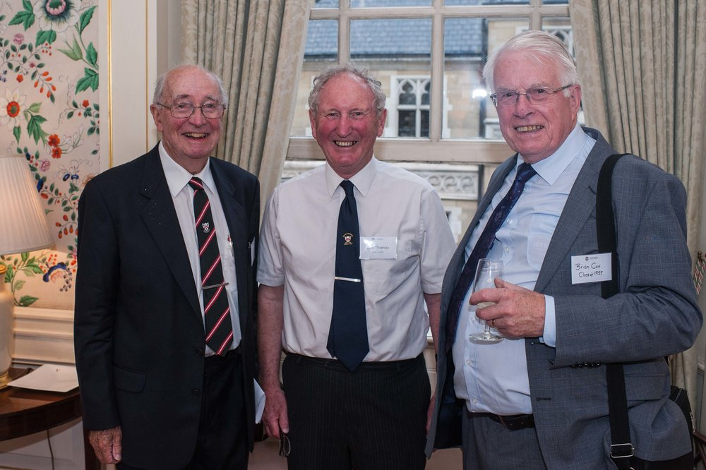 WGS_London Reunion MT_2017_SM (49 of 96).jpg