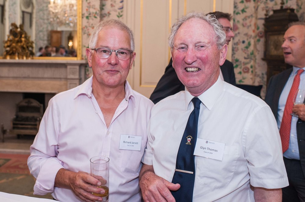 WGS_London Reunion MT_2017_SM (53 of 96).jpg