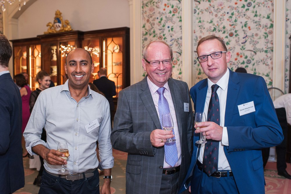 WGS_London Reunion MT_2017_SM (76 of 96).jpg