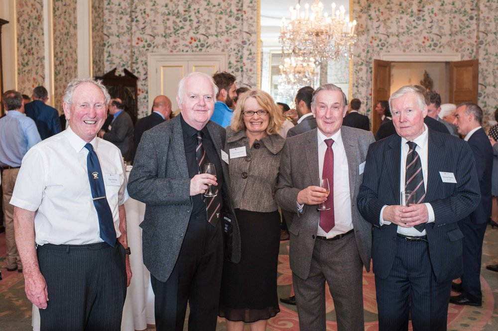 WGS_London Reunion MT_2017_SM (78 of 96).jpg