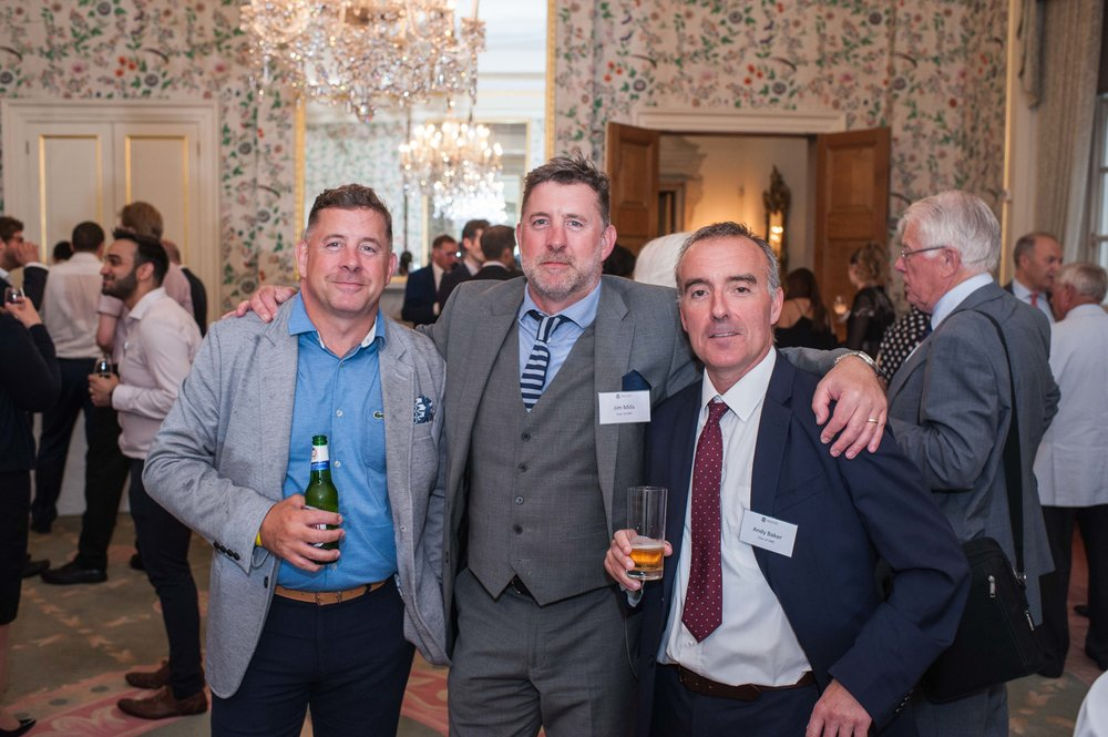 WGS_London Reunion MT_2017_SM (79 of 96).jpg