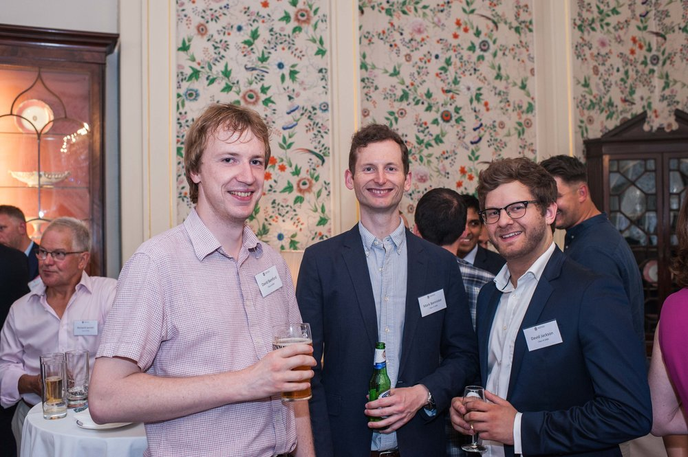 WGS_London Reunion MT_2017_SM (83 of 96).jpg