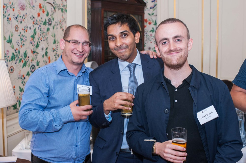 WGS_London Reunion MT_2017_SM (85 of 96).jpg