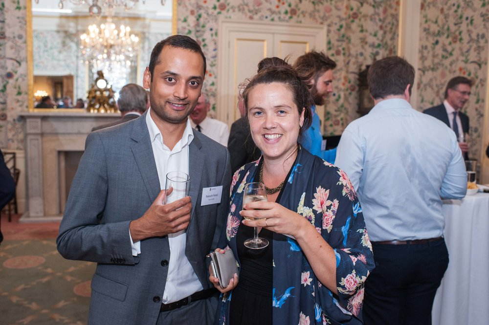 WGS_London Reunion MT_2017_SM (86 of 96).jpg