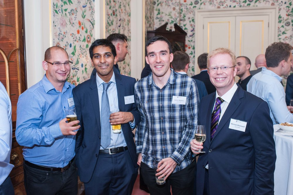 WGS_London Reunion MT_2017_SM (93 of 96).jpg