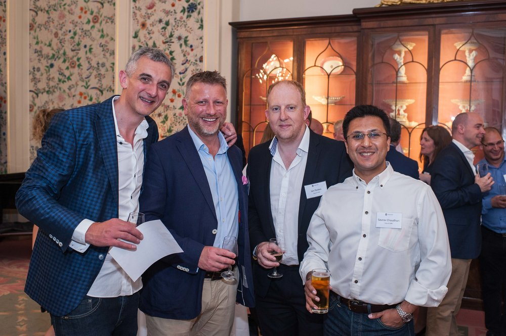 WGS_London Reunion MT_2017_SM (94 of 96).jpg