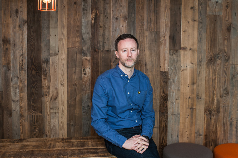 IAB UK Portraits_SM (180 of 2).jpg