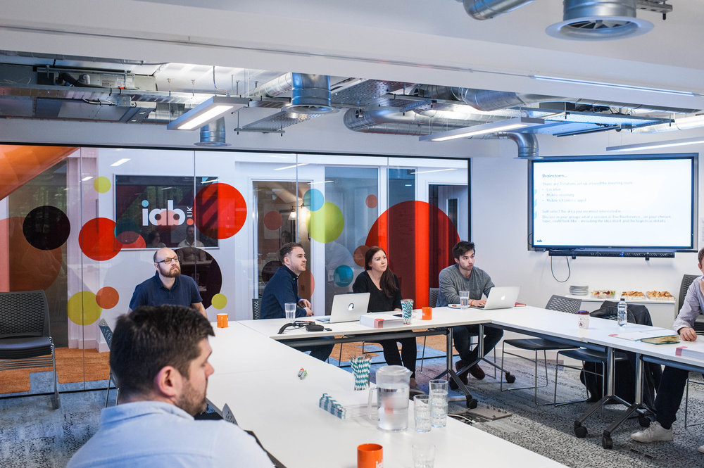 IAB Uk_Incidental Shots_SM (49 of 312).jpg